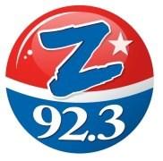 WCMQ-FM  Clasica 92.3