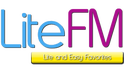 97 Lite FM Internet Radio