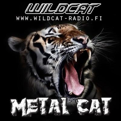 Metal-Cat