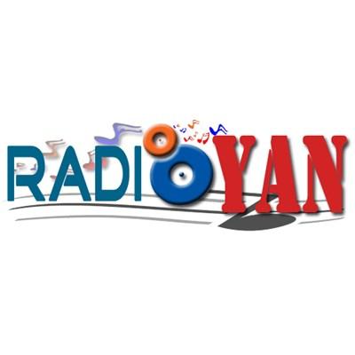Radio Yan Armenian