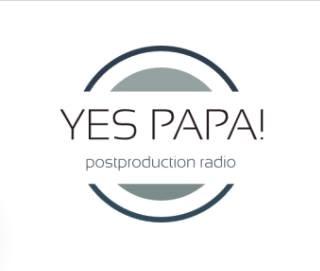 Yes Papa