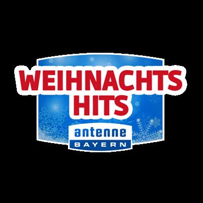 Antenne Bayern Weihnachts Hits