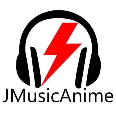 JMusicAnime