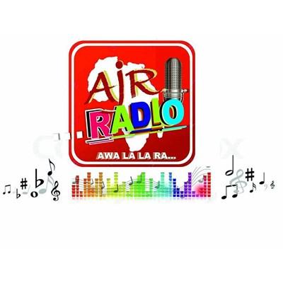 ajrfmradio