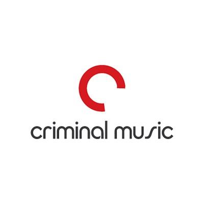 CRIMINAL.MUSIC.LIVE