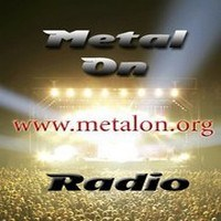 Radio Metal On - The Thrasher
