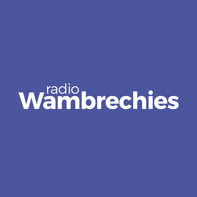 Radio Wambrechies