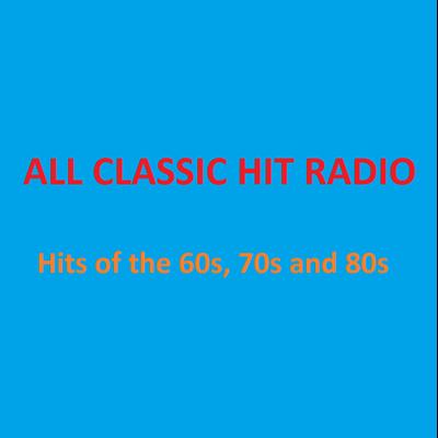 All Classic Hit Radio