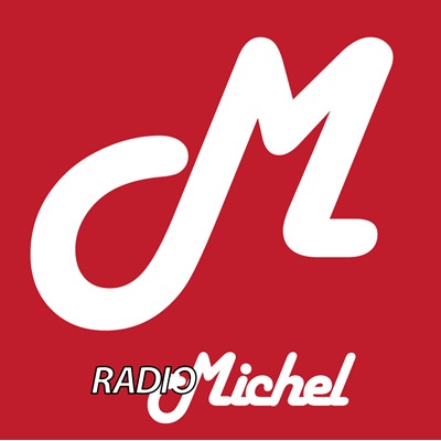 Radio Michel 3