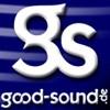 www.Good-Sound.de