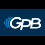 Georgia Public Radio