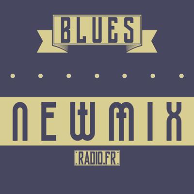 A_A Blues
