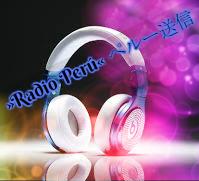»Radio Perú« Teens