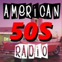 American '50s Radio