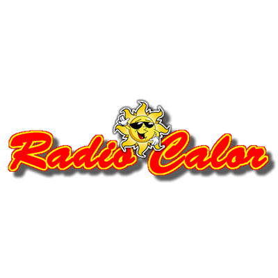 CORPORACION LATINA - Radio Calor Huancayo Peru, Jauja, La Oroya, Lima, Trujillo, Satipo