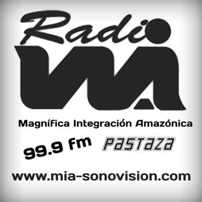 MIA FM ECUADOR