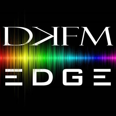 DKFM Edge (64k AAC)