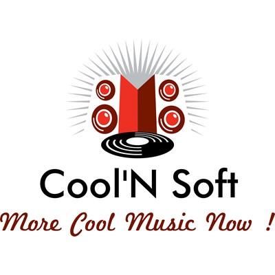Cool'n Soft