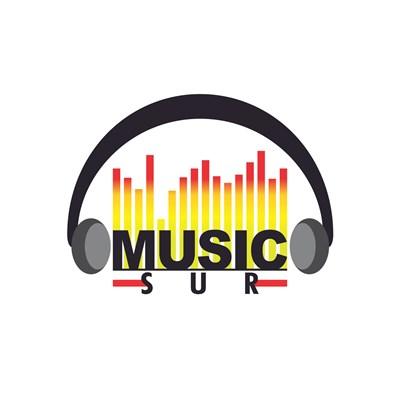 Radiosurmusic