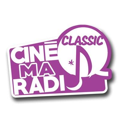 Classic CinéMaRadio