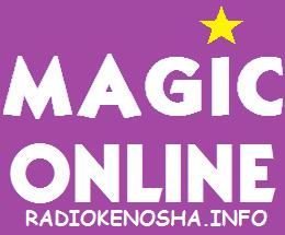 magiconlineradiomke2