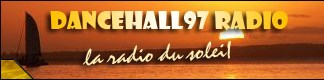 Dancehall97 Radio