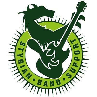 Radio Bandsupport