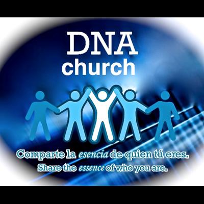 DNAMYCHURCHSNA