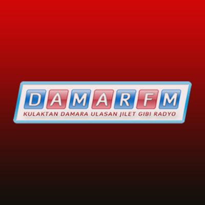 www.Damar.Fm
