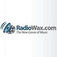 Radio Wax - Jazz Fusion