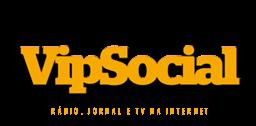 Radio Vip Social Tijucas