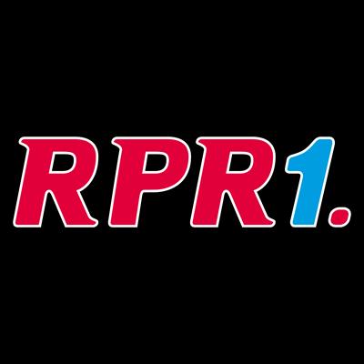 RPR1 New Songs