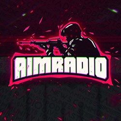 AimRadio - Official Station