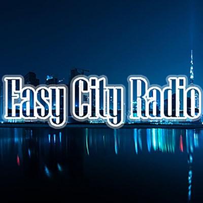 Easy City Online Radio