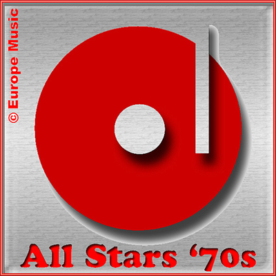 All Stars 70's