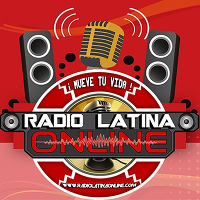 Radio Latina Online - Mueve Tu Vida