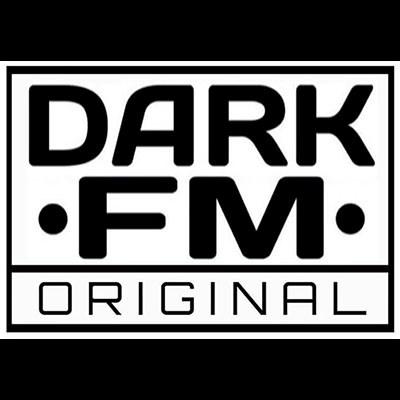 Dark FM Original