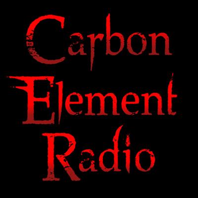 Carbon Element Radio