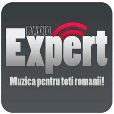 ..:: *Radio Expert Romania - www.Radio-Expert.ro* ::..