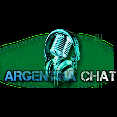 ARGentinaChat_Radio