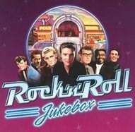 Rock N Roll Jukebox