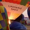 Laut FM Lindianer-radio