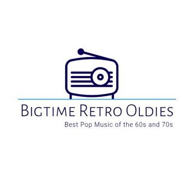 Bigtime Retro Oldies