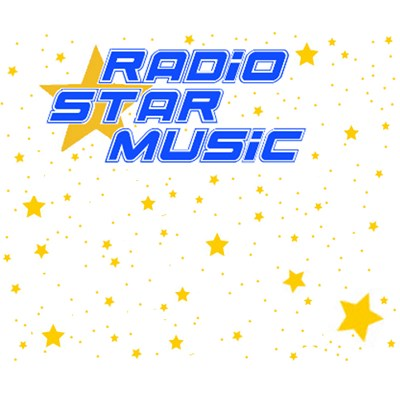 Radio Star Music