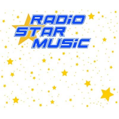 Radio Star Music
