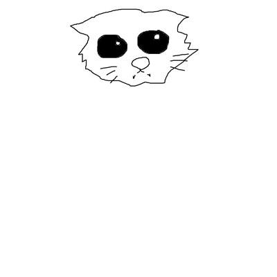 Wildcatz