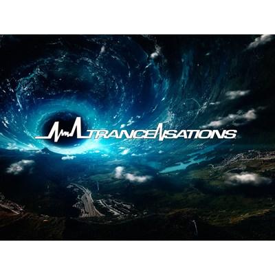 Trancensations Radioshow