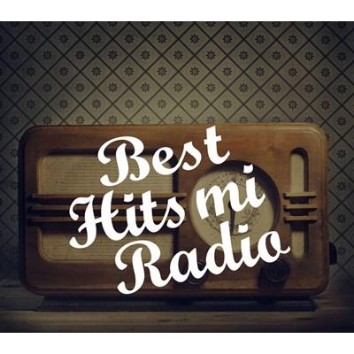 BestHitsMiRadio.com