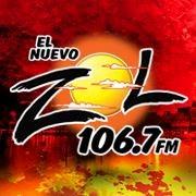 WRMA-FM Romance 106.7