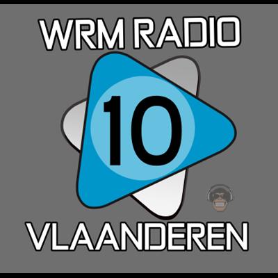 wrm radio 10 golden